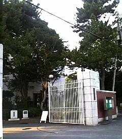 school2012.jpg